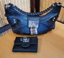 Tasche mit Geldbörse von Guess