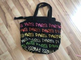 """Tasche """"Paris"""""""