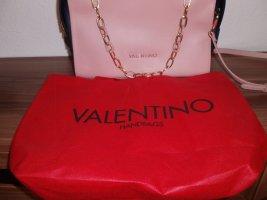 By Mário Valentino Handbag multicolored