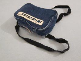 Tasche/ Rucksack von Diesel