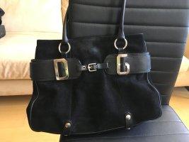 Tasche Shopper Dolce & Gabbana