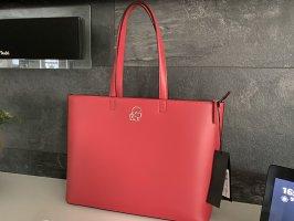 Tasche Shopper Karl Lagerfeld Handtasche -Neu-