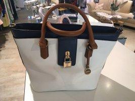 Tasche Shopper L.Credi