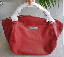 Tasche/Shopper von Aniston