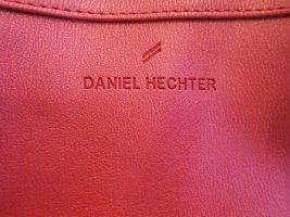 Daniel Hechter Borsa shopper rosso