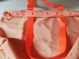 Tasche Sporttasche Motivation
