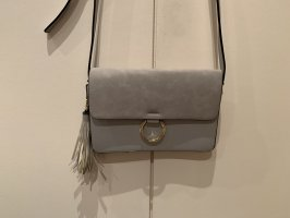 Bijou Brigitte Pochette grey-light grey