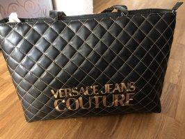 Tasche * Versace couture* NEU