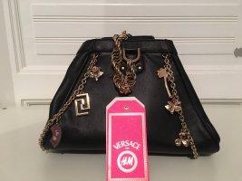 Tasche Versace for H&M