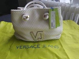 Tasche Versace Original