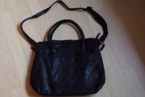 Tasche von Another Bag
