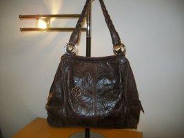 Tasche von Bellissima Creation