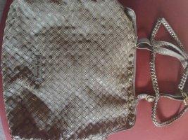 Tasche von Betty Barclay