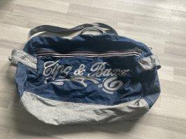 Tasche von Cipo & Baxx