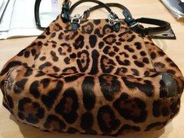 Tasche von Dolche & Gabbana