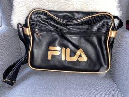 Tasche von Fila
