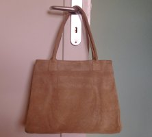 Tasche von Genuine Leather