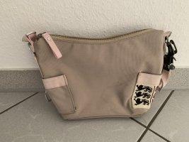 Tasche von George, Gina & Lucy