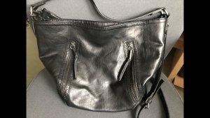 Tasche von Gina Benotti, super Zustand