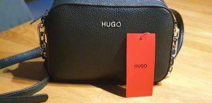 Tasche von Hugo Boss