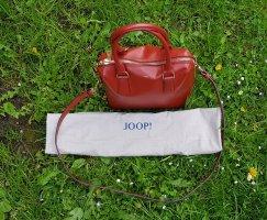 Tasche von Joop! neu