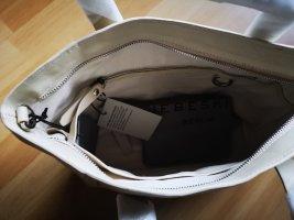 Tasche von Liebeskind - neu, mit Etikett.