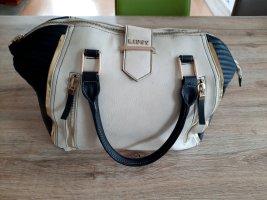 Tasche von Lipsy