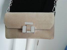 Tasche von Maison Heroine