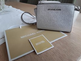 Tasche von Michael Kors