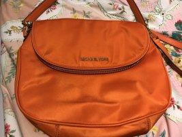 Tasche von Michael Kors in orange , neu!