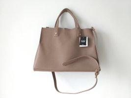 Tasche von Next - Neu mit Etikett