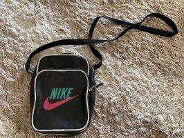 Tasche von Nike