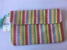 Tasche von Oysho (mit Etikett)
