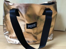 Tasche von PINK (Victoria's Secret) NEU