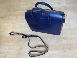 Tasche von Radley