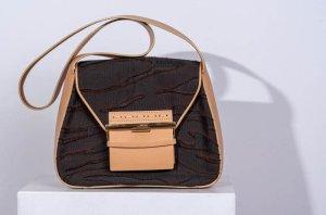 Tasche von Roberto Cavalli