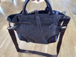 Tasche von Stefanel