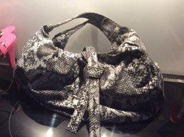 Tasche von Thierry Mugler aus Stoff