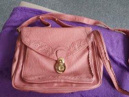 Tasche von Topshop