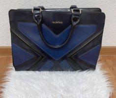 Tasche von Valentino
