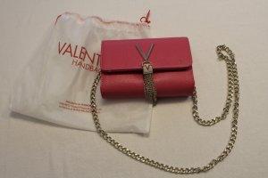Tasche von Valentino Handbags