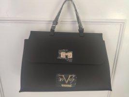 Tasche von Versace 19v69