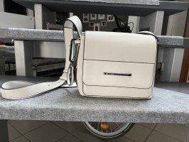 Tasche weiß von Calvin Klein