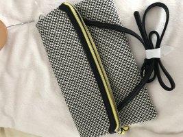 Tasche zum umhängen