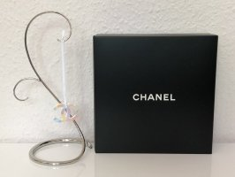 Chanel Portachiavi multicolore
