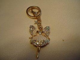 Taschen-Schlüsselanhänger  ELFE