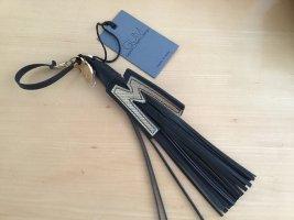 Taschenanhänger GUM Gianni Chiarini Design