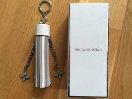 Michael Kors Key Chain multicolored