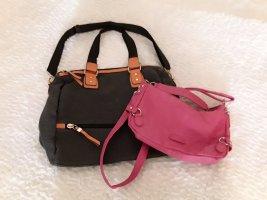 ❤ Taschenpaar ❤