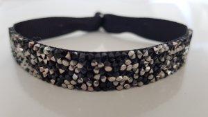 Tchibo Armband
